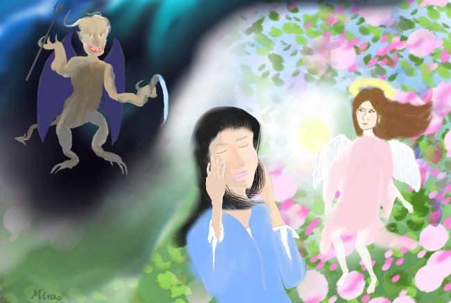 天使と悪魔_039st_003Blue002_005poscares.jpg