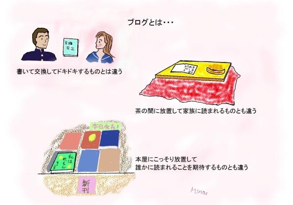 日記-2res.jpg